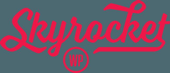 SkyrocketWP WordPress Maintenance Service