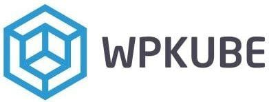 SkyrocketWP WordPress Maintenance, Hosting, and Support Service Recommended by WPKube